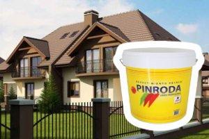 pinroda15