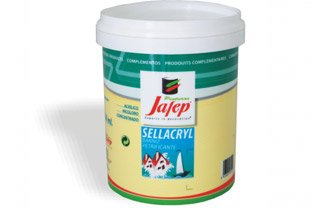 sellacryl